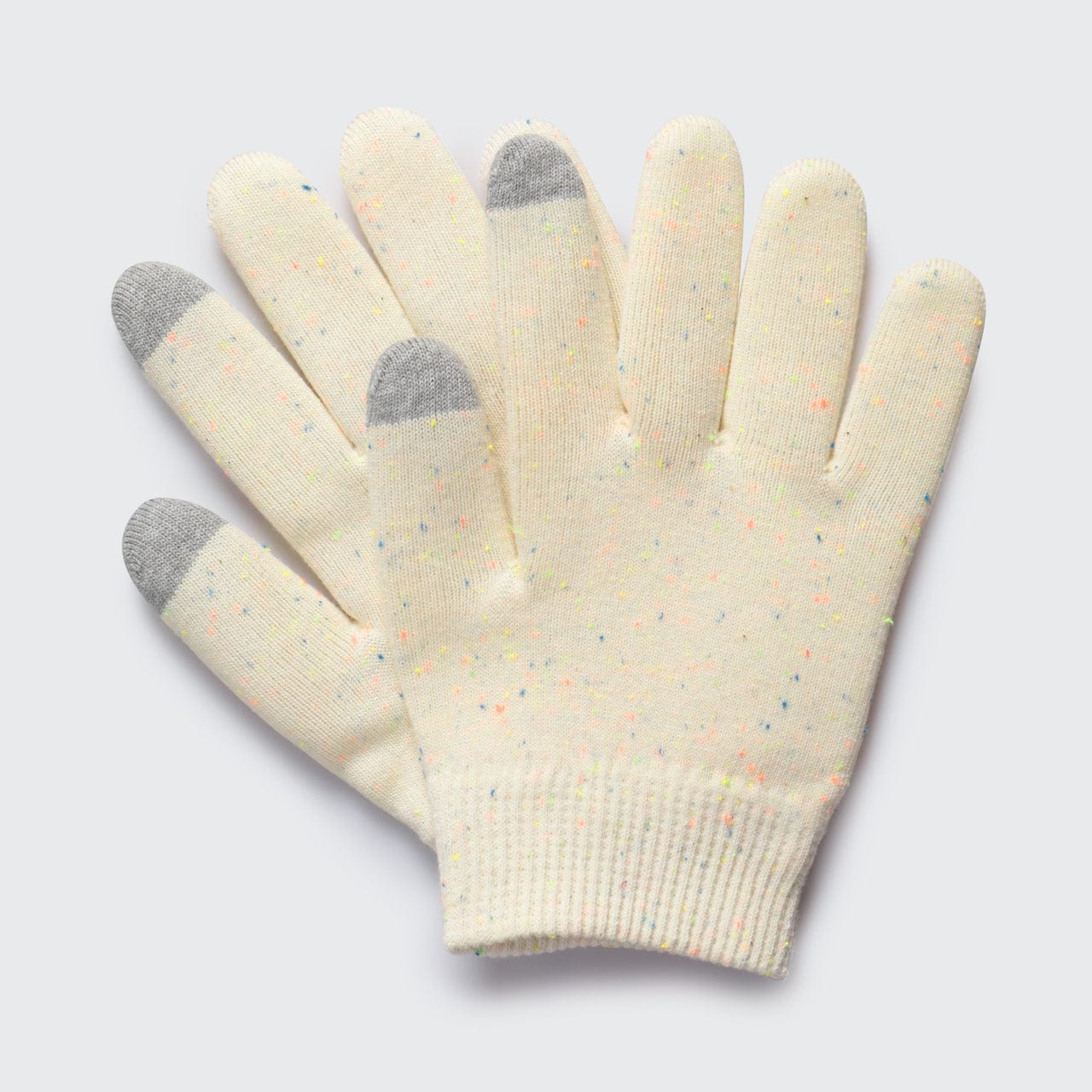 Moisturizing Spa Gloves Cleanse Cleanse